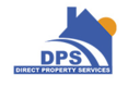 Direct Property Services Logo