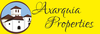 Marketed by Axarquia Properties S.L