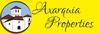 Axarquia Properties S.L logo