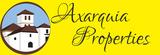 Axarquia Properties S.L