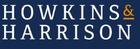 Howkins & Harrison logo