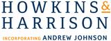 Andrew Johnson & Company Logo