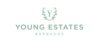 Young Estates logo
