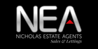 Nicholas Estate Agents & NEA Lettings, RG4