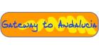 Gateway To Andalucía logo