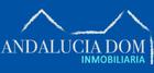AndaluciaDom logo