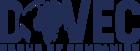 Dovec Construction logo