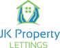 JK Property Lettings LTD logo