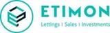 Etimon Ltd
