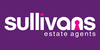 Marketed by Sullivans Estate Agents