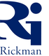 Rickman Properties Ltd