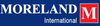 Moreland International logo