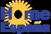 Home Espana - Costa Blanca North logo