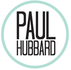 Paul Hubbard Estate Agents, NR33