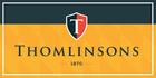 Thomlinsons, LS22