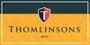 Thomlinsons logo