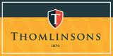Thomlinsons