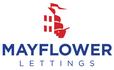 Mayflower Lettings, TQ6