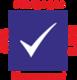 Right Estate Limited Logo