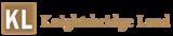 Knightsbridge Land Logo