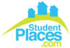Logo of Student Places