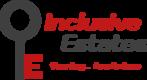 Inclusive Estates Logo