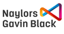 Marketed by Naylors Gavin Black LLP