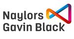 Naylors Gavin Black