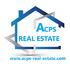 ACPS Real Estate logo