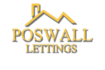 Poswall Lettings, SO17