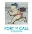 Port of Call London logo