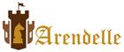 Arendelle, NN8
