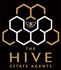 The Hive Estate Agents, HU5