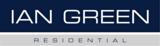 Ian Green Residential
