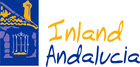 Inland Andalucia Franchisee logo