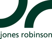 Jones Robinson Estate Agents Ltd logo