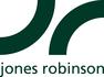 Jones Robinson Incorporating Martin Walker