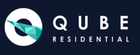 Qube Residential, L3