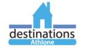 Destinations Athlone logo