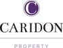 Caridon Property Services, CR0