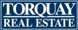 Torquay Real Estate Co Ltd Logo