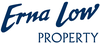 Erna Low Property logo