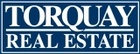Torquay Real Estate Co Ltd logo