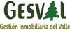 Marketed by GESVAL – Gestión Inmobiliaria del Valle
