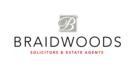 Braidwoods Estate Agents