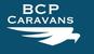 BCP Caravans logo