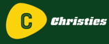 Christie Estate Agents