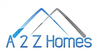 Marketed by A 2 Z Homes