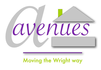 Avenues Estate Agents, TW16