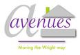 Avenues Estate Agents